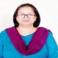Dr. Pragya Koirala