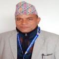 Bal Bahadur Kunwar