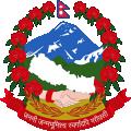 Chandra Bahadur Rana