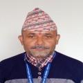 Bhimsen Adhikari